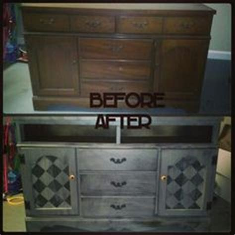 chaulk woodworking chalk paint on dressers sleigh beds and drawers