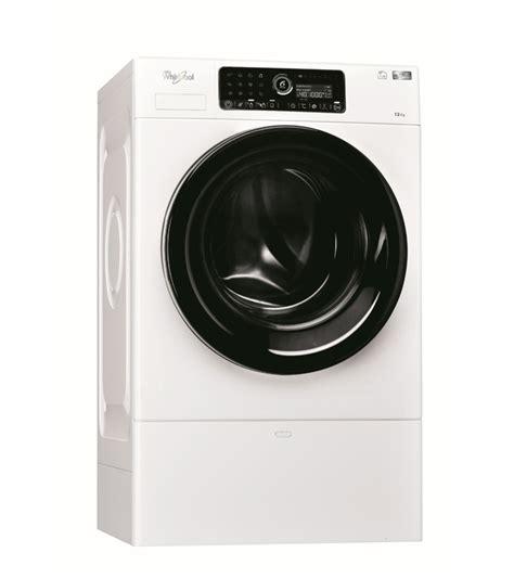 home design story washing machine pralka whirlpool w agdhome whirlpool fwsg wsv antraks