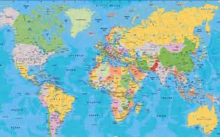 World Map Pic by World Map Background Wallpapers Win10 Themes