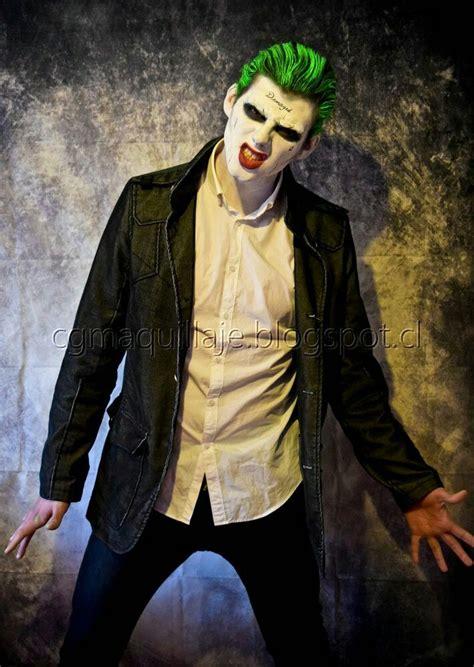 ver imagenes joker las 25 mejores ideas sobre maquillaje de joker en