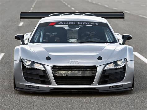 audi sports car audi sports cars photo 27297420 fanpop