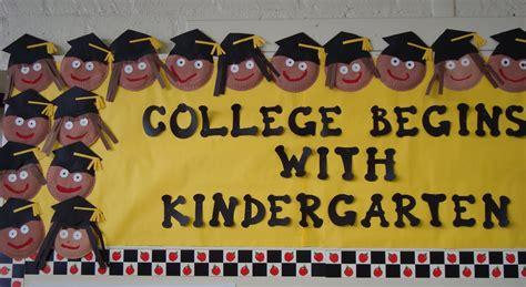 themes for college bulletin boards school classroom decor kindergarten bulletin boards