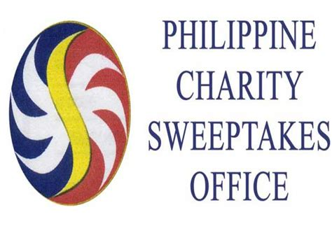 Charter Sweepstakes - philstar com philippine news for the filipino global community