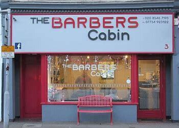 thames clipper kingston 3 best barbers in kingston upon thames london uk top