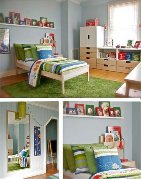ikea bedroom displays 17 best ideas about ikea storage bed on pinterest ikea