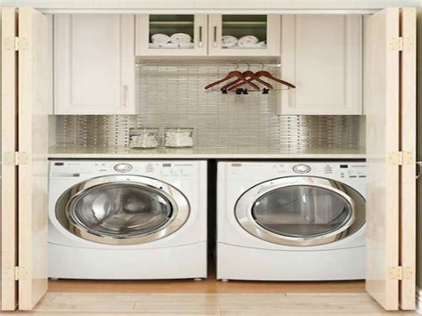 Cabinet Ideas For Laundry Room Laundry Room Cabinet Ideas Newhairstylesformen2014