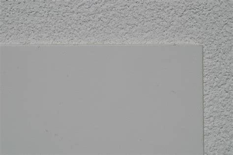 enduit de lissage exterieur 194 enduit de lissage blanc bati bio commercialise depuis