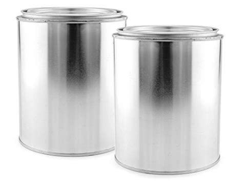 1 quart paint cans for sale empty paint cans for sale only 4 left at 75