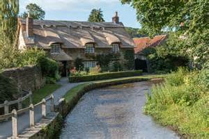 Thornton Le Dale Cottages by Thatched Cottage Thornton Le Dale 169 Christine