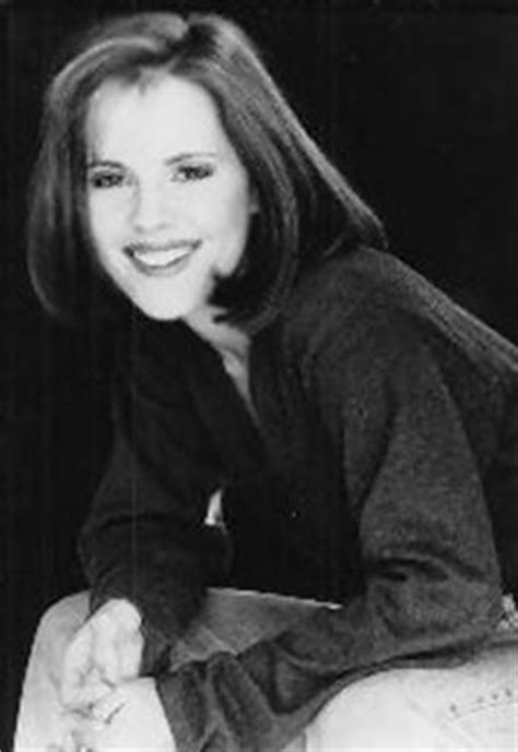 Whedon's World - Buffy Cast Guides - Filmography