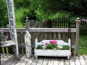 conversation garden furniture