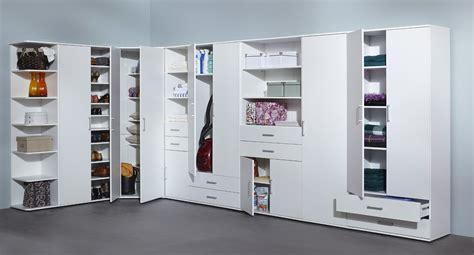 Ikea Frankfurt Badezimmer by M 246 Bel Hauswirtschaftsraum Badezimmer Schlafzimmer