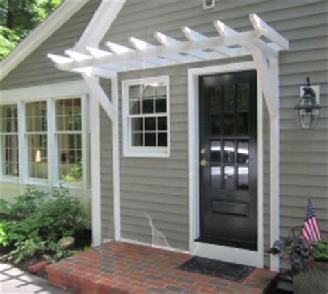pergola design ideas front door pergola pittsford new