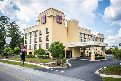 comfort inn in columbia sc comfort suites columbia sc business directory
