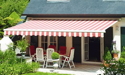 patio awnings melbourne retractable awnings melbourne vic motorised 02 9806 80021
