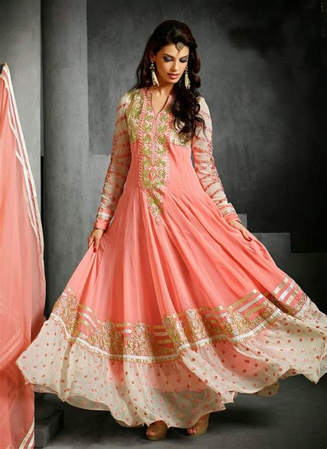 designer anarkali suits online 24ladiesshopping top designer anarkali suits