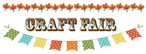 craft fair graphics for craft sale graphics www graphicsbuzz