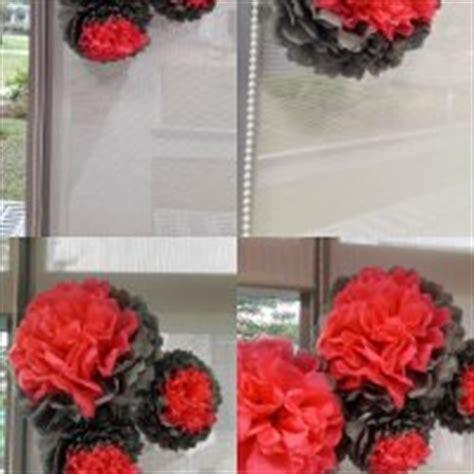 cara membuat bunga kertas untuk pelamin diy bunga kertas besar untuk pelamin