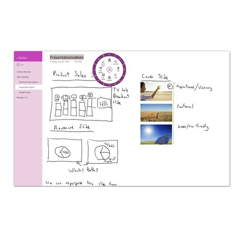 Windows 7 Kaufen Student 1174 by Microsoft Office 2013 Home Student Preis G 252 Nstig Kaufen