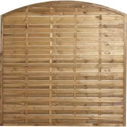 panneau bois plein mateo l 180 cm x h 180 cm marron