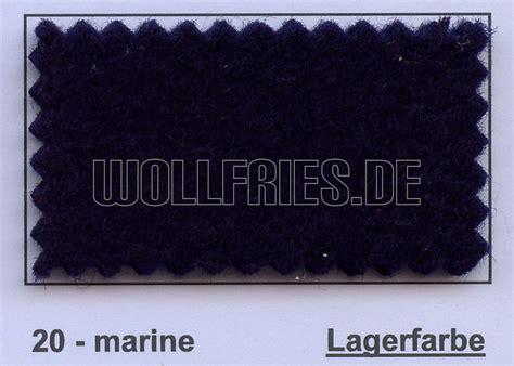 wollfries vorhang friesvorhang 20 marine 214 k