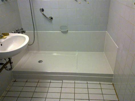 was kostet badewanne fishzero was kostet der umbau badewanne zur