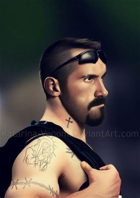 yuri boyka haircut newhairstylesformen2014 com 72 best scott adkins handsome images on pinterest scott