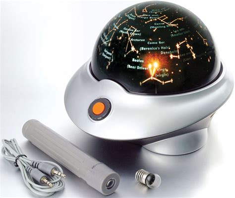 Elenco Solar And Science Earth System Talking Galaxy Solar System Light