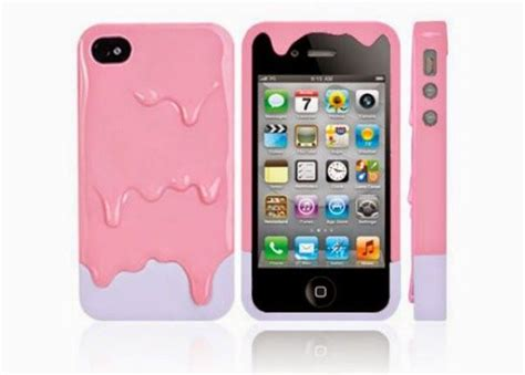 American girl doll ipad and phone