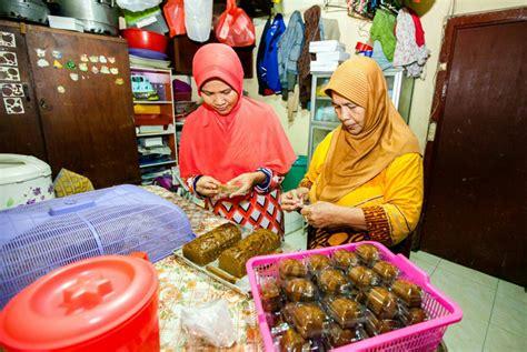 Freezer Kecil Di Surabaya 200 ukm siap serbu pasar korsel republika