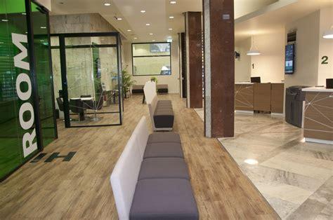 sede legale bnl flooring s r l bnl bologna via rizzoli 26