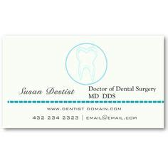 dental hygienist business card templates 1000 images about dentist business card on