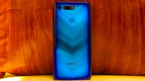 honor view  full specifications features price