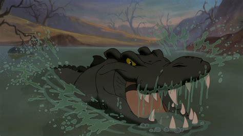The Crocodile 2 image crocodile jpg disney wiki fandom powered by wikia