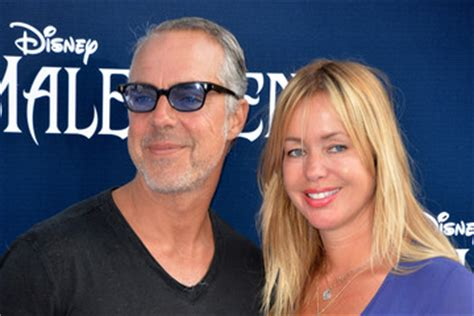 titus welliver wife age titus welliver pictures photos images zimbio