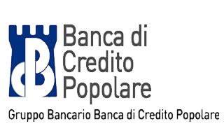 credito popolare convenzioni lanarc usarci di credito popolare