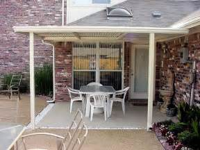 backyard ideas patio backyard patio covers marceladick