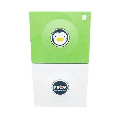 Puku Duo Container Rak Bayi jual puku duo container rak bayi green harga