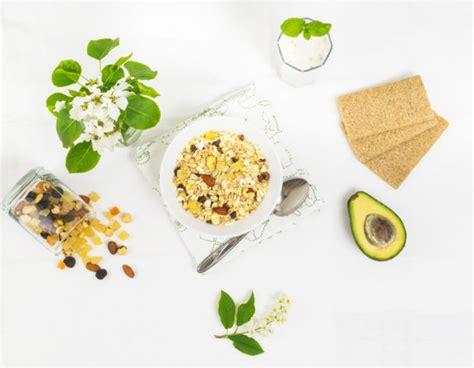 alimentos que combaten el colesterol 5 alimentos que ayudan a bajar el colesterol yo amo los
