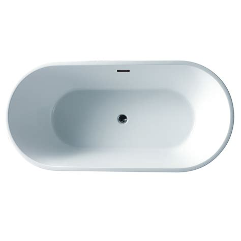 54 bathtub canada 54 bathtub canada nice 54 bathtub canada ideas bathtub for bathroom ideas lulacon com