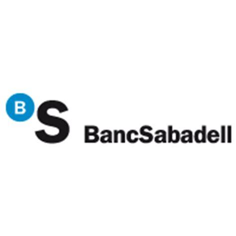 banc sabadell logo banco sabadell download logos gmk free logos