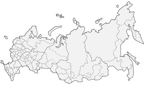 blank map europe and russia دوله في 4 صصو ر