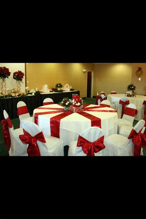 christmas banquet ideas 1000 images about ideas on