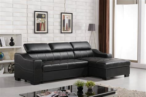 leather sectional discount online get cheap sectional couches leather aliexpress com