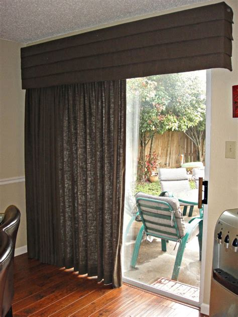 Cornice Board With Curtains Drapery With Cornice Board Contemporary Curtains