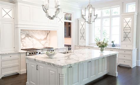 Home Interior Design Raleigh Nc by A Large Selection Of Calacatta Extra White Marble Required