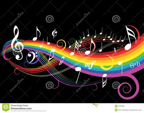 music themed music theme stock photography image 3155222