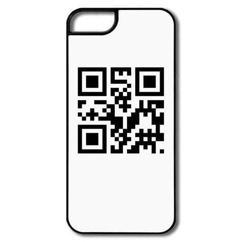 Phone Cover Letter by Qr Code Letter B Fashion Original Cell Phone Cover For Iphone 4 4s 5 5s Jpg
