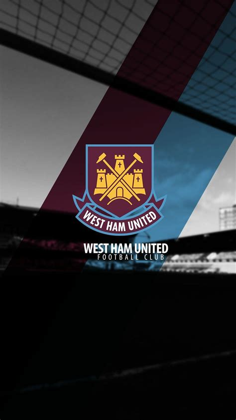 Trucker Westham United 1 west ham united wallpapers wallpaper cave