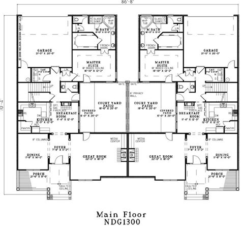 home design building group group home floor plans